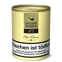 Golden Blend`s