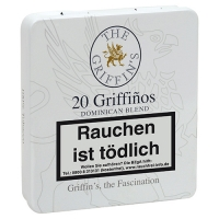 Griffin`s