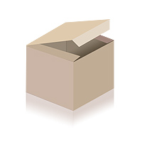 MACANUDO LIMITED EDITION
