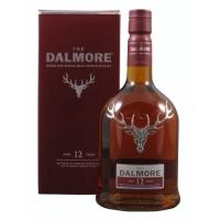 Whisky Scotch Single Malt