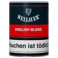 Wellauers