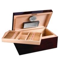 Zigarrenzubehör