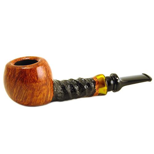 Poul Winslow E 4534