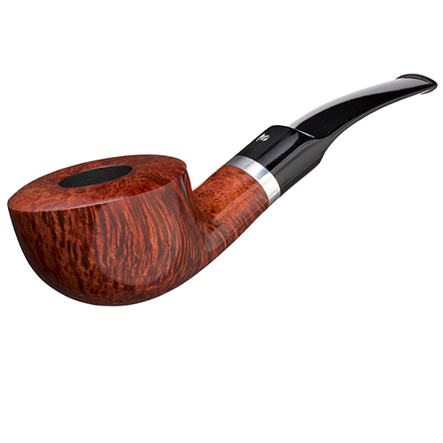 Stanwell Relief Light Polished 95