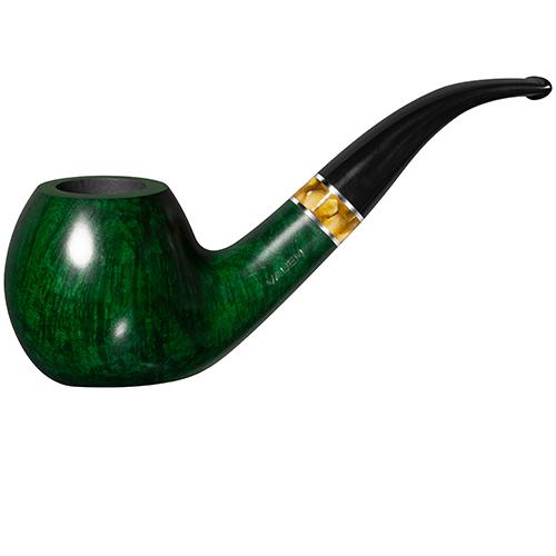 Vauen Ambrosi 8179