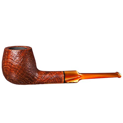 Vauen Leopold 5166