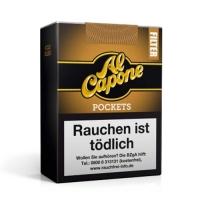 Al Capone Gold (Irish Coffee) Filter