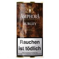Amphora Burley 50g