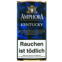 Amphora Kentucky 50g
