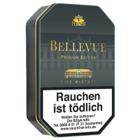 Bellevue 100g