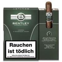 Bentley Corona 5 Stück