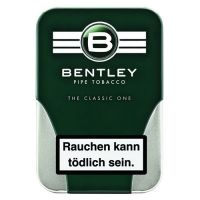 Bentley The Classic One 100g