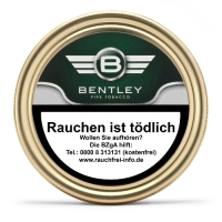 Bentley The Classic One 50g