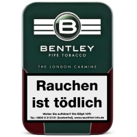 Bentley The London Carmine 100g