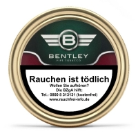 Bentley The London Carmine 50g