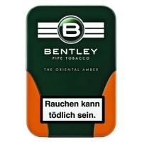 Bentley The Oriental Amber 100g