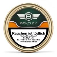 Bentley The Oriental Amber 50g
