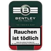 Bentley The Virginia Ruby 100g