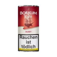 Borkum Riff Ruby (Cherry Cavendish) 50g