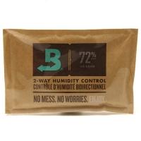 Boveda Zigarrenbefeuchter Beutel 72 %