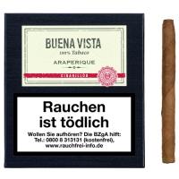 Buena Vista Araperique Cigarillos