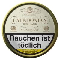 Caledonian Highland (Cream) 50g