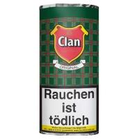 Clan Original (Aromatic) 50g