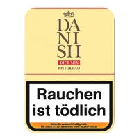 Danish Dice Mix (Truffles Mix) 100g