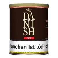 Danish Dice (Truffles) 200g