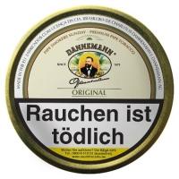 Dannemann Original (Sweet Mango) 100g