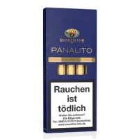 Dannemann Panalito