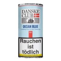 Danske Club Ocean Blue (Blue Sambuca) 50g