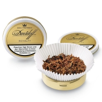 Davidoff Royalty Mixture 50g