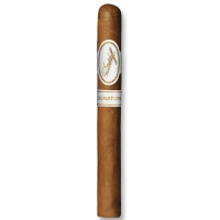 Davidoff Signature No. 1000