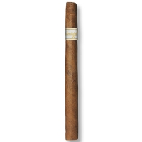 Davidoff Signature Exquisitos 10 Stück
