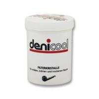 Denicool Filter Kristalle 60g