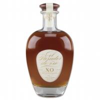 El Pasador De Oro XO Rum
