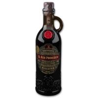 El Ron Prohibido Gran Reserva Rum 15 Jahre