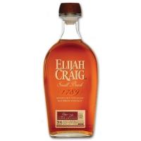 Elijah Craig Small Batch 12 Jahre