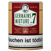 Germains Mixture No. 7 200g
