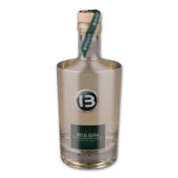 Gin B13 Bentley