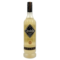 Gin Citadelle Reserve Gin 2013
