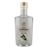 Gin Echter Nordhäuser Dry Gin