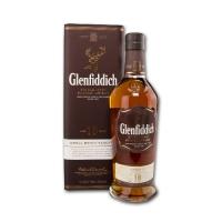 Glenfiddich 18 Jahre