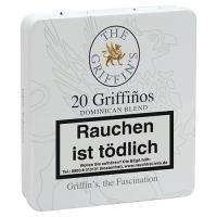 Griffin´s Griffinos 20er