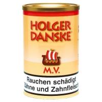 Holger Danske M. V. (Mango and Vanilla) 250g