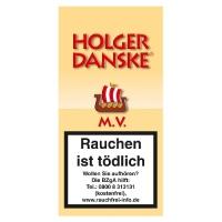 Holger Danske M. V. (Mango and Vanilla) 40g