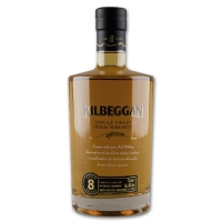 Kilbeggan Single Grain 8 Jahre
