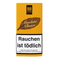Mac Baren Absolute Choice (Aromatic) 40g