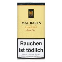 Mac Baren Classic Loose Cut (Vanilla Cream) 50g